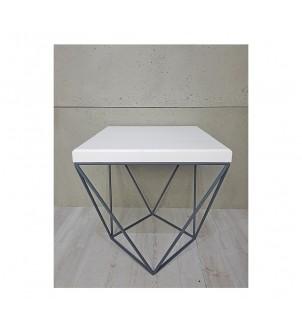 Designerski stolik DIAMOND...